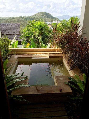 Ayara Hilltops Resort and Spa: photo4.jpg