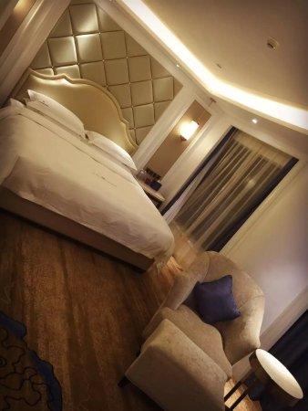 dayhello hotel shenzhen bao an china reviews photos price rh tripadvisor co uk