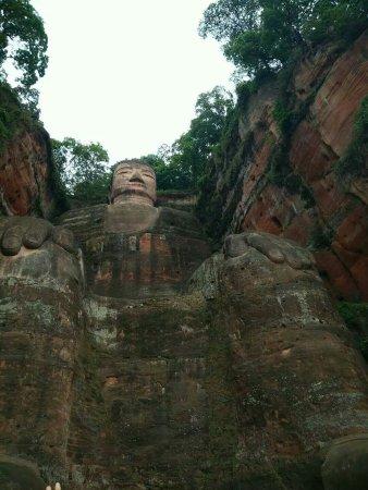 Leshan, Chiny: 1474453043779_large.jpg