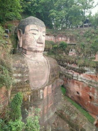 Leshan, China: 1474453021753_large.jpg