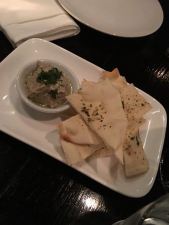Siam Supper Club: photo5.jpg