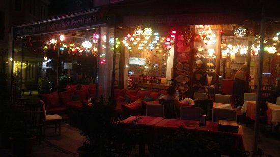 Cafe Rumist: IMG_20160919_014611_large.jpg