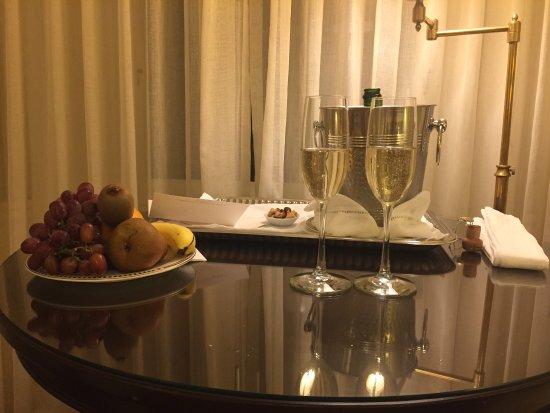 Hotel Drisco: photo1.jpg
