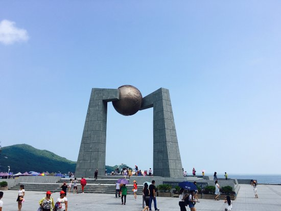 Shantou, Kina: photo2.jpg