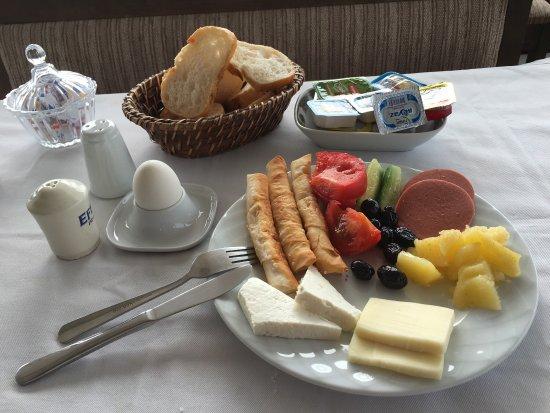 Star Hotel Istanbul: photo4.jpg
