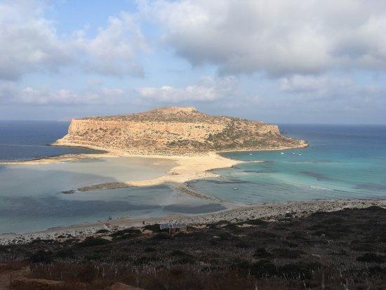 Balos Beach and Lagoon: photo3.jpg