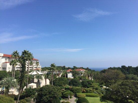 The Shilla Jeju: photo4.jpg