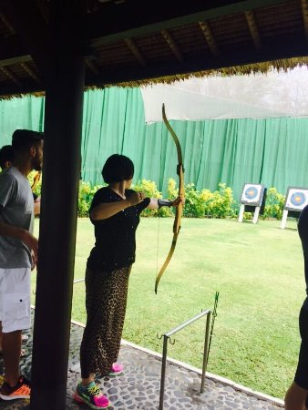 Club Med Bali: photo4.jpg