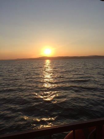 Jingpo Lake: photo0.jpg
