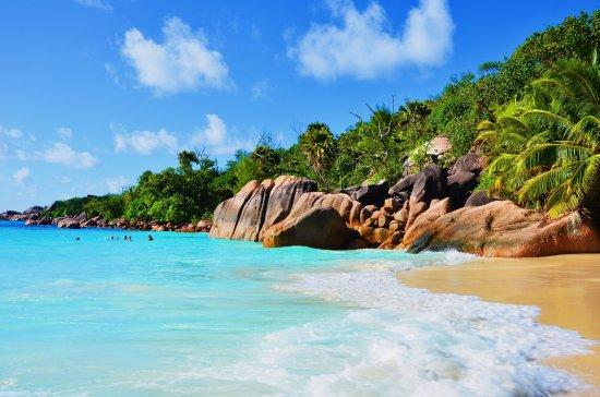 Praslin Island, Seychelles: photo0.jpg