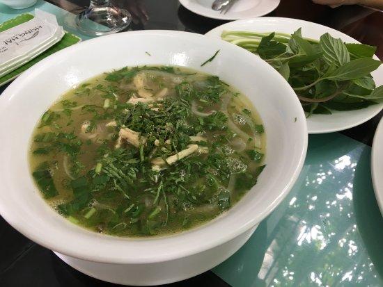 Hong Hai Seafood: photo2.jpg