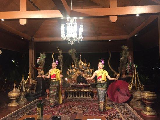 The Dhara Dhevi Chiang Mai: photo1.jpg