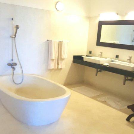 Weligama Bay Resort: MA201609231702000085-03-027000000_large.jpg