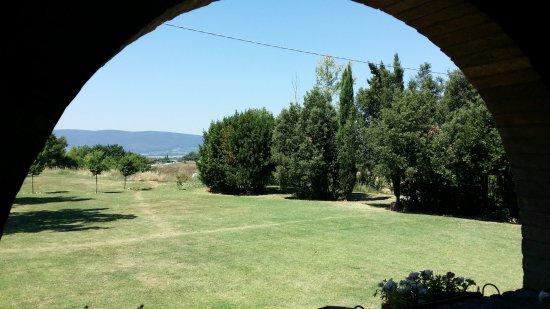 Bilde fra San Rocco a Pilli