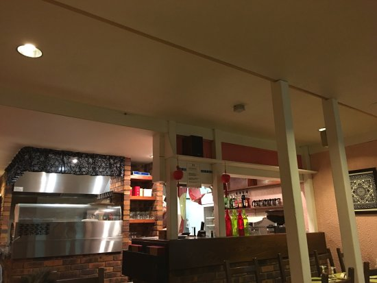 Restaurants Tres Bons A Evian Les Bains