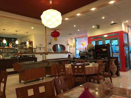 mr wu china restaurant heidelberg restaurant bewertungen telefonnummer fotos tripadvisor