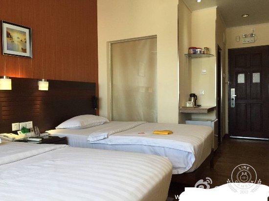 Hotel Essencia: photo0.jpg