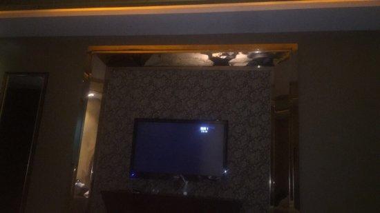 Wanli International Hotel