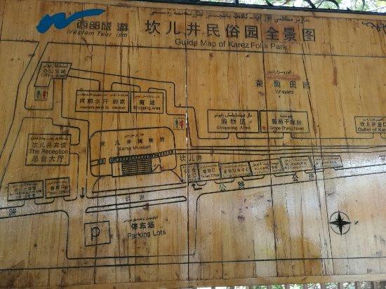 Turpan, Cina: IMG_20161005_151906_large.jpg