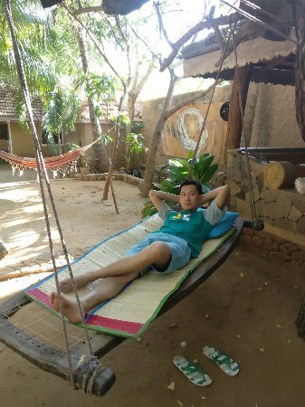 Gem River Edge - Eco Home and Safari: IMG_20161006_155200_large.jpg