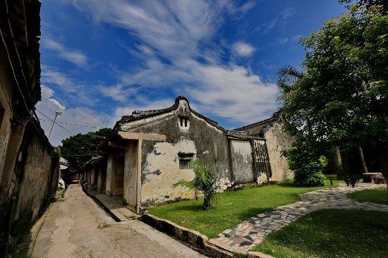 Chao'an County, China: photo1.jpg