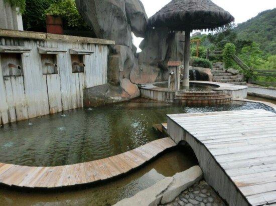 Chao'an County, China: photo0.jpg