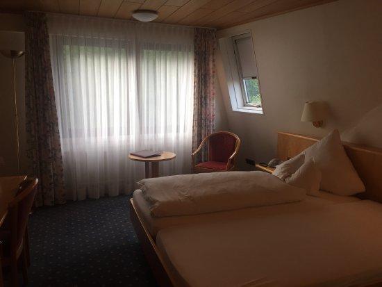 Hotel Restaurant Hohenzollern: photo6.jpg
