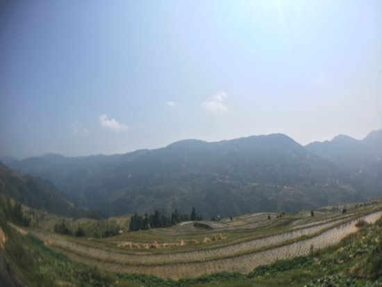 Congjiang County, Kina: photo3.jpg