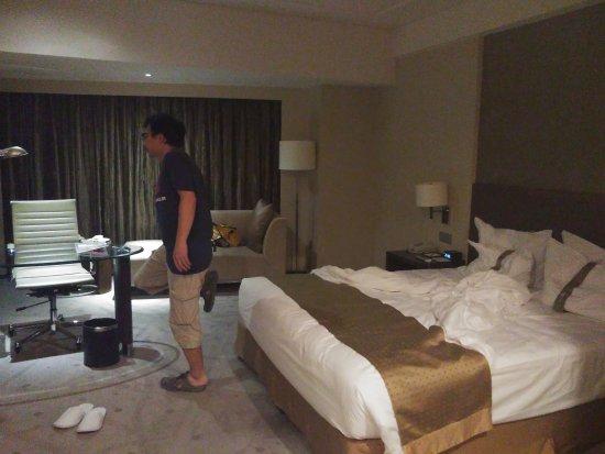 Shaoxing, الصين: 标准商务酒店 新