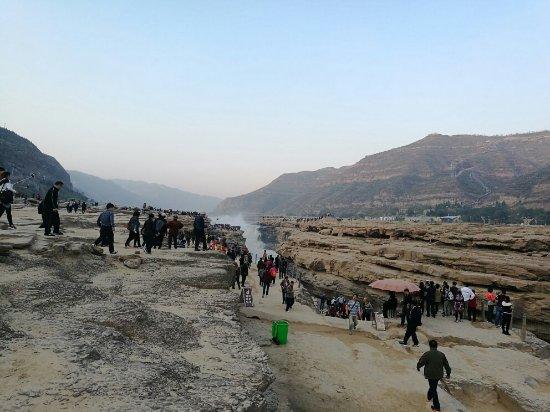 Ji County, Çin: IMG_20161018_170149_large.jpg