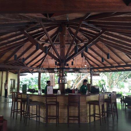 Hotel Sigiriya: photo4.jpg
