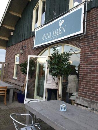Abcoude, Nederland: photo7.jpg
