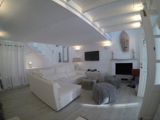 Dana Villas Hotel & Suites: photo0.jpg