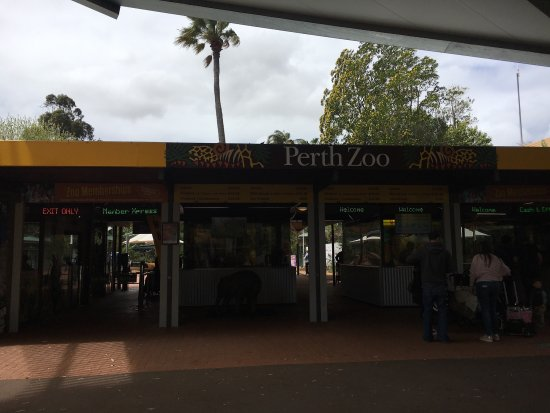 South Perth, Australia: photo4.jpg