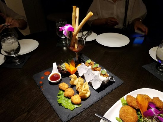 Noi Thai Cuisine: 20161021_174836_large.jpg