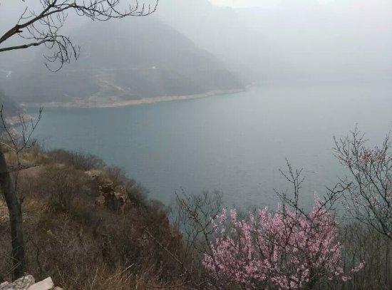 Linzhou 사진