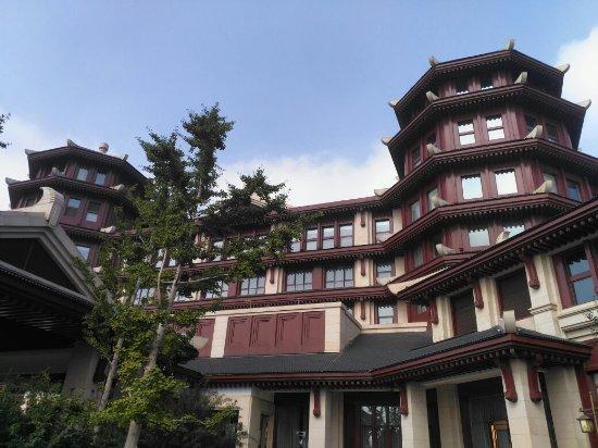Jinghai County, China: IMG_20161005_102851R_large.jpg