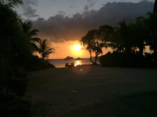 Angsana Balaclava Mauritius: photo2.jpg