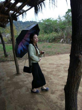 Suizhou, China: IMG_20161022_125202_large.jpg