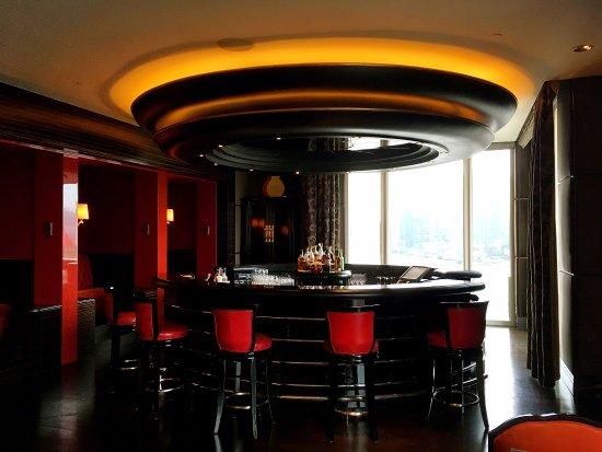 AiLi JueShi Restaurant : photo1.jpg