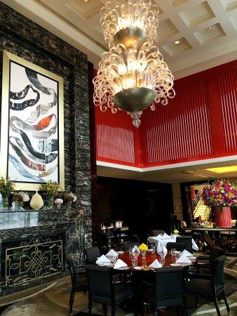 AiLi JueShi Restaurant : photo2.jpg