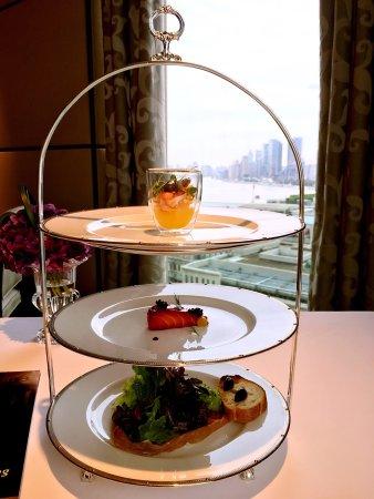 AiLi JueShi Restaurant : photo3.jpg