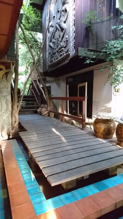 Santitham Guest House Photo