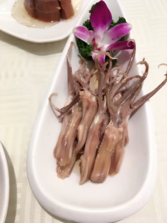 Si NanHui Restaurant