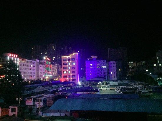 Yijia M Hotel