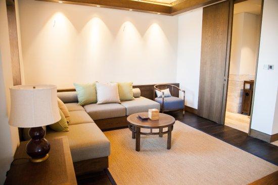 Nishan Shuyuan Hotel