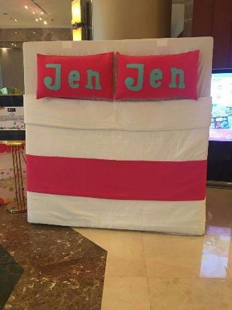 Hotel Jen Shenyang by Shangri-La: mmexport1478907642039_large.jpg