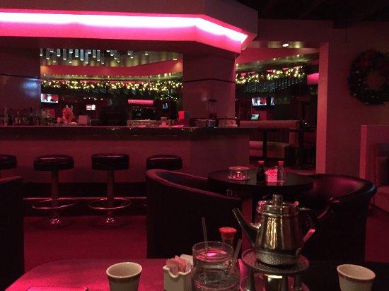 Bill Lee's: 味道超级好的中餐馆,价格非常亲民,我们三个人合计吃了50元,强烈推荐