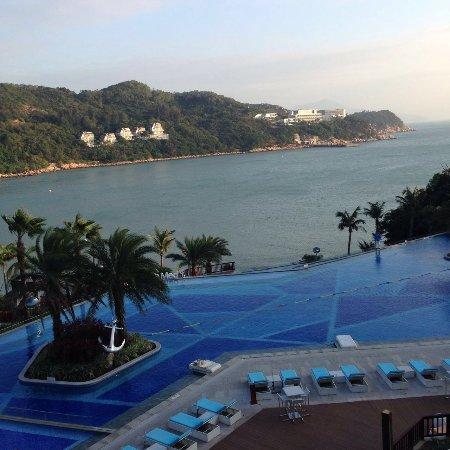 Tripadvisor Club Med Dong Ao Island