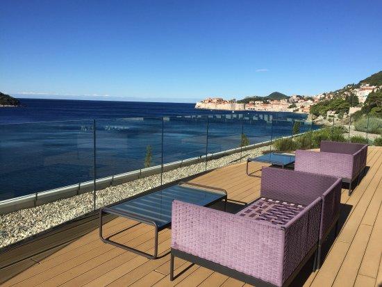 Villa Dubrovnik: photo1.jpg